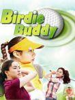 birdiebuddy