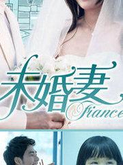 未婚妻 TV版(2013)