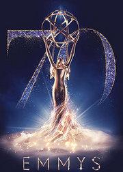第70届美国电视艾美奖