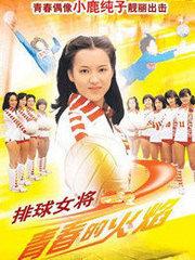 排球女将(1979)