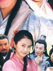 风流少年唐伯虎(2003)