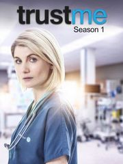 相信我第1季