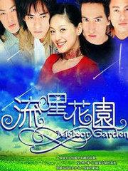 流星花园 第一部(2001)