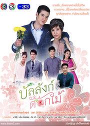鲜花宝座泰语版