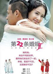 第22条婚规2(免费版)