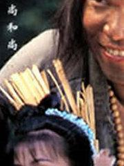 活佛济公(1996)