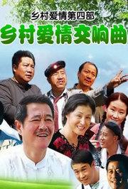乡村爱情4TV版
