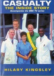 急诊室的故事英版第1季