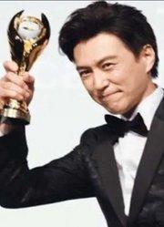 《如果岁月可回头》正式定档靳东新剧没播就遭三大卫视争抢!