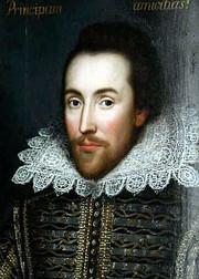 莎士比亚精选