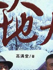天大地大(2008)