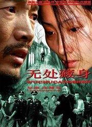无处藏身(2008)
