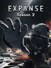 太空无垠第2季