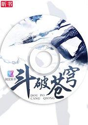 斗破苍穹【听书】(301~400集)