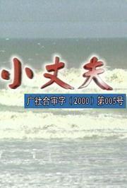 小丈夫1999