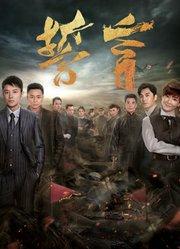 誓言DVD版
