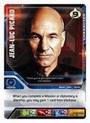 星际旅行:下一代 第4季