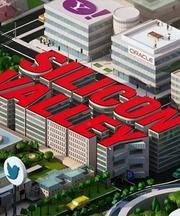 硅谷 第4季