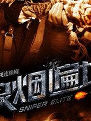 狼烟遍地(2013)