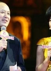 陕西卫视2011雁塔祈福盛典(下)