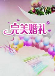 完美婚礼第2季