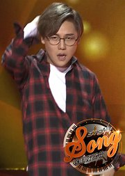 中国好歌曲第3季(合集)