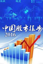 中国股市报告