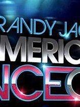全美街舞大赛第4季
