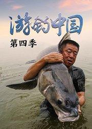 游钓中国第4季