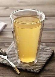 蜂蜜如何饮用