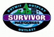 幸存者第4季:马克萨斯