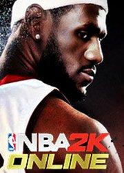 NBA2k官方视频