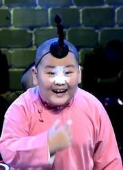 笑傲东方-春节特别节目