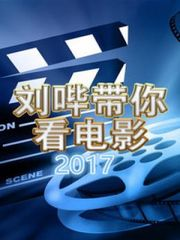 刘哔带你看电影2017