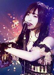 0424 SNH48 S队《十八个闪耀瞬间》剧场公演