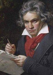 贝多芬音乐合辑