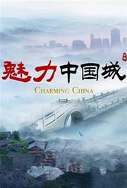 魅力中国城第2季