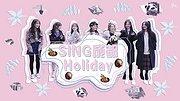 SINGHoliday·成都