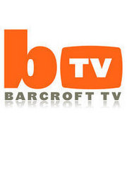 【牛人】Barcroft TV 2013