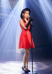 1204 SNH48 N队《专属派对》剧场公演