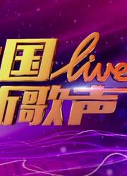 中国新歌声第五战队