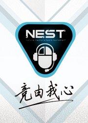 NEST2017全国电竞大赛-王者荣耀