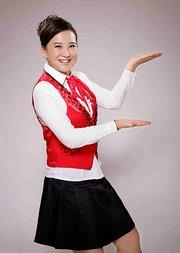 贾玲2012年小品合集,精彩表演送欢乐。