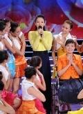 2012教师节晚会