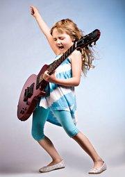 郝浩涵吉他Slap技巧系列教程