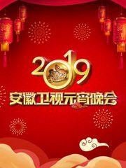 安徽卫视元宵晚会2019