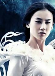 今夜有戏:《白蛇传说》黄圣依做客