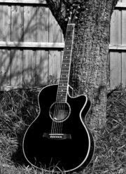 拾光吉他谱珍藏集讲解
