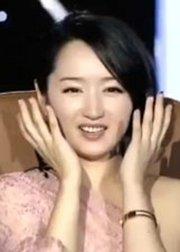 王杰毒批杨钰莹不懂音乐,学员宣誓做最强团体。