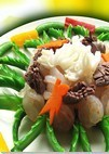 我爱吃粤菜